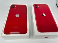 apple iphone 11 red1