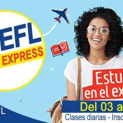 TOEFLexpress
