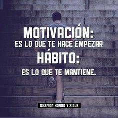6ac7550e996807cce28d359d838af8b0--fitness-quotes-coaching