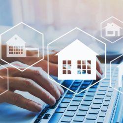 inmobiliaria virtual