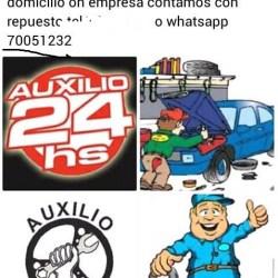 47070720_136250750696929_250676260152279040_n