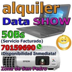 alquiler_Data_2