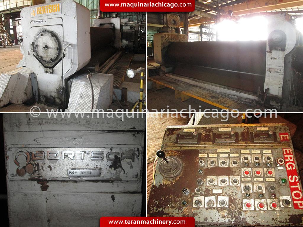 bj14348-roladora-roll-bretsch-usada-maquinaria-used-machinery-05
