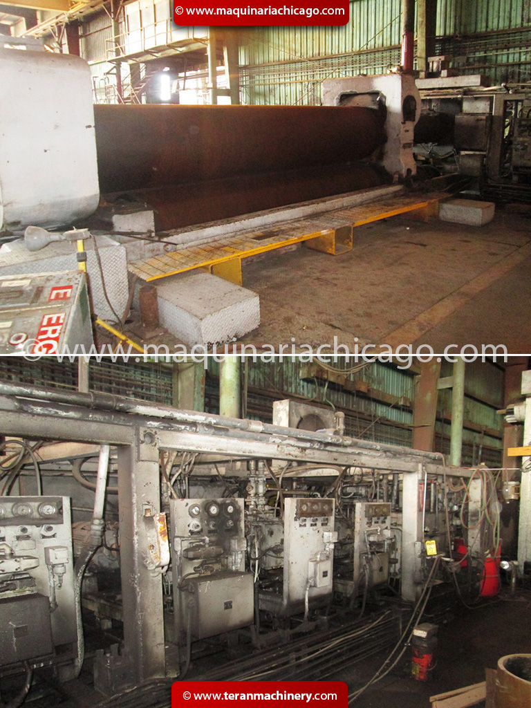 bj14348-roladora-roll-bretsch-usada-maquinaria-used-machinery-04