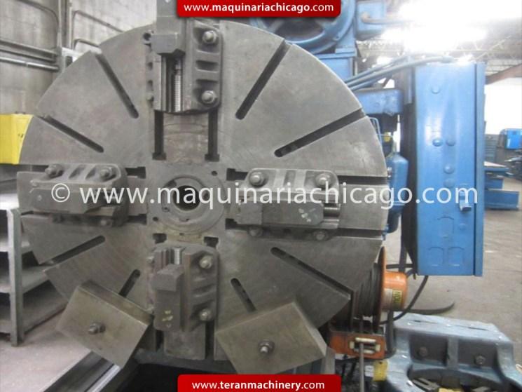 mv1954345-torno-lathe-american-usada-maquinaria-used-machinery-01