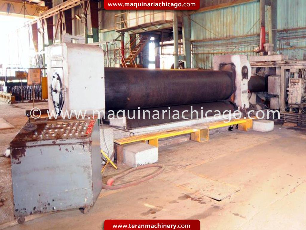 bj14348-roladora-roll-bretsch-usada-maquinaria-used-machinery-01