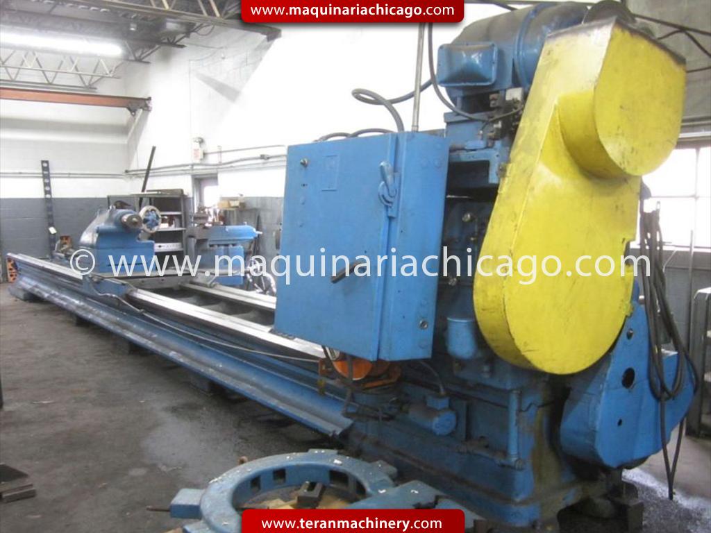 mv1954345-torno-lathe-american-usada-maquinaria-used-machinery-02