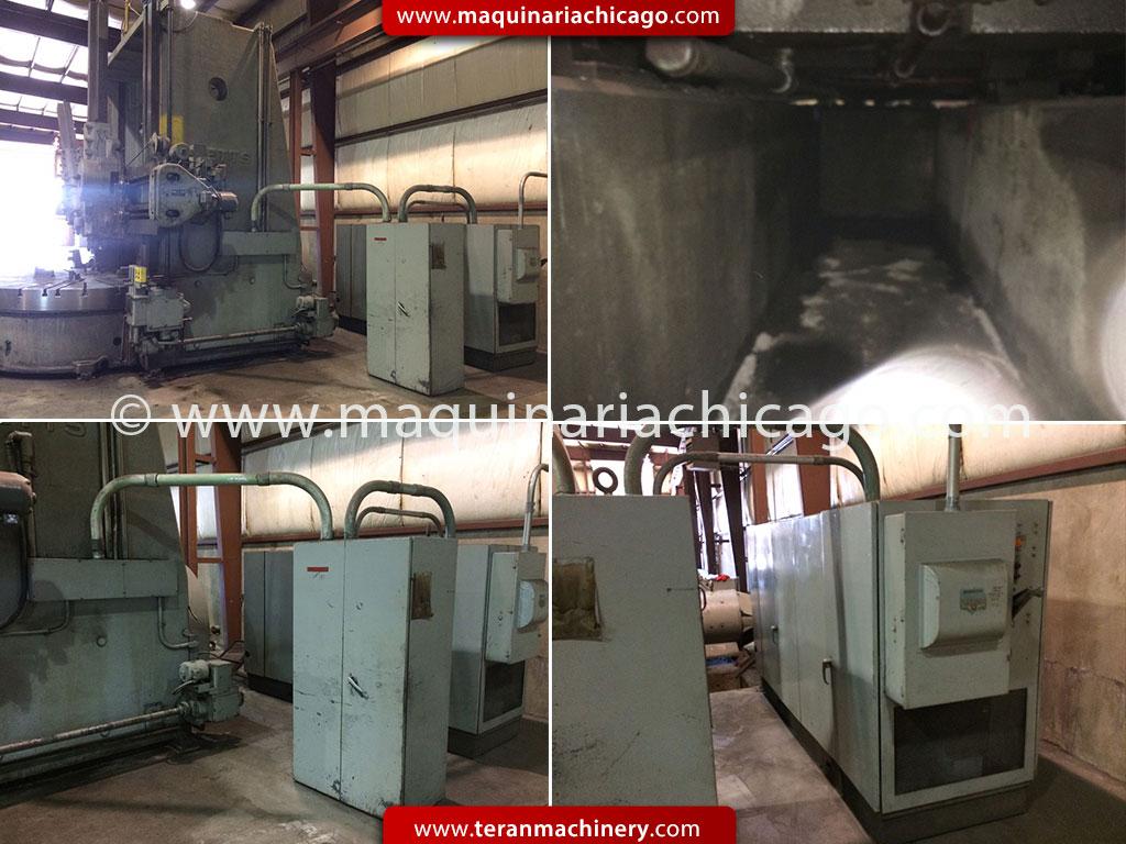mv18261-torno-lathe-betts-usado-used-maquinaria-machinery-05