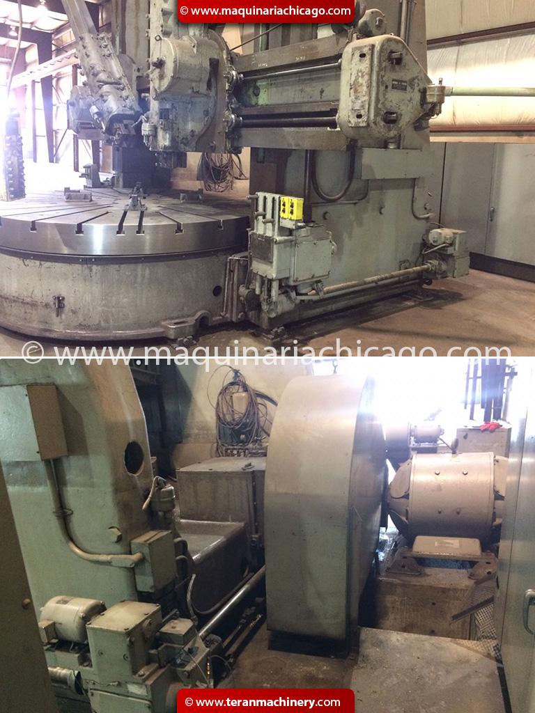 mv18261-torno-lathe-betts-usado-used-maquinaria-machinery-04