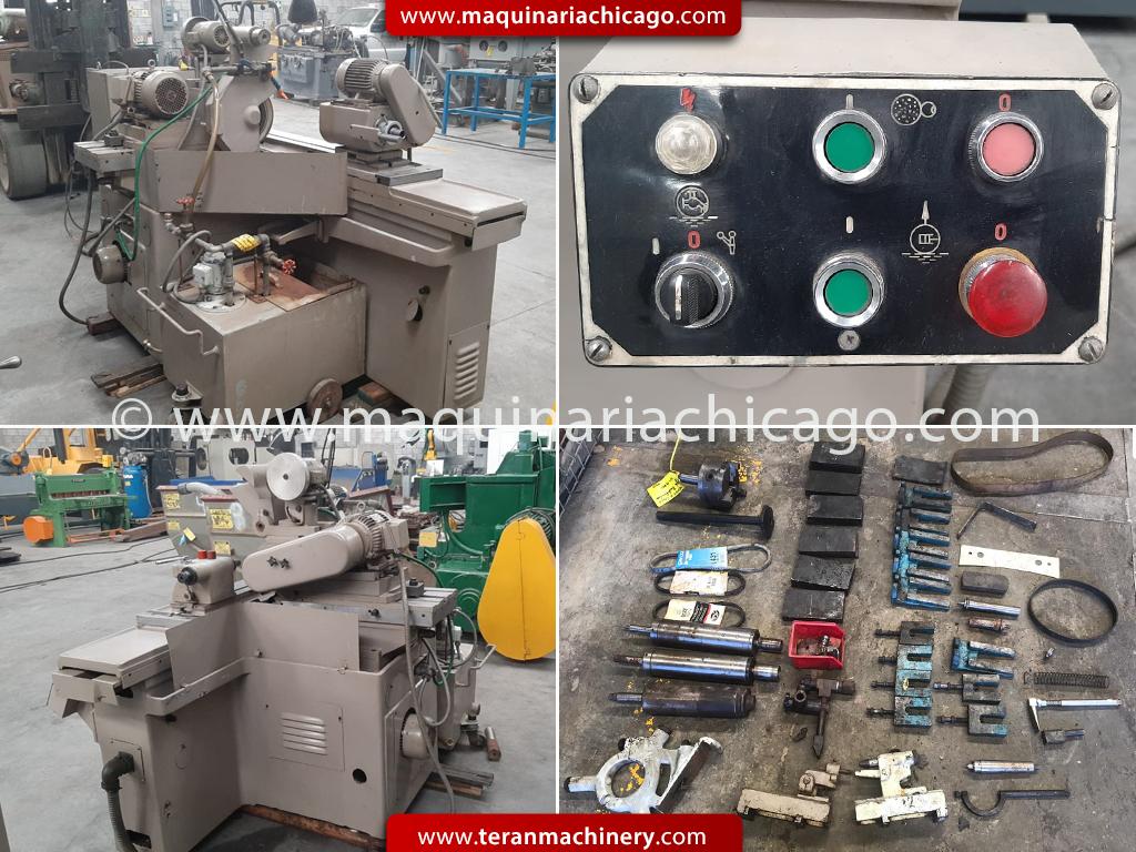 mv202235-rectificadora-grinder-maquinaria-usada-machinery-used-06