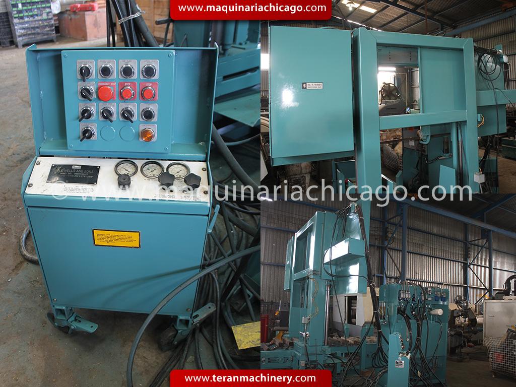 mv1963118-sierra-saw-wellsaw-maquinaria-usada-machinery-used-05