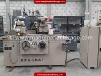 mv202235-rectificadora-grinder-maquinaria-usada-machinery-used-03