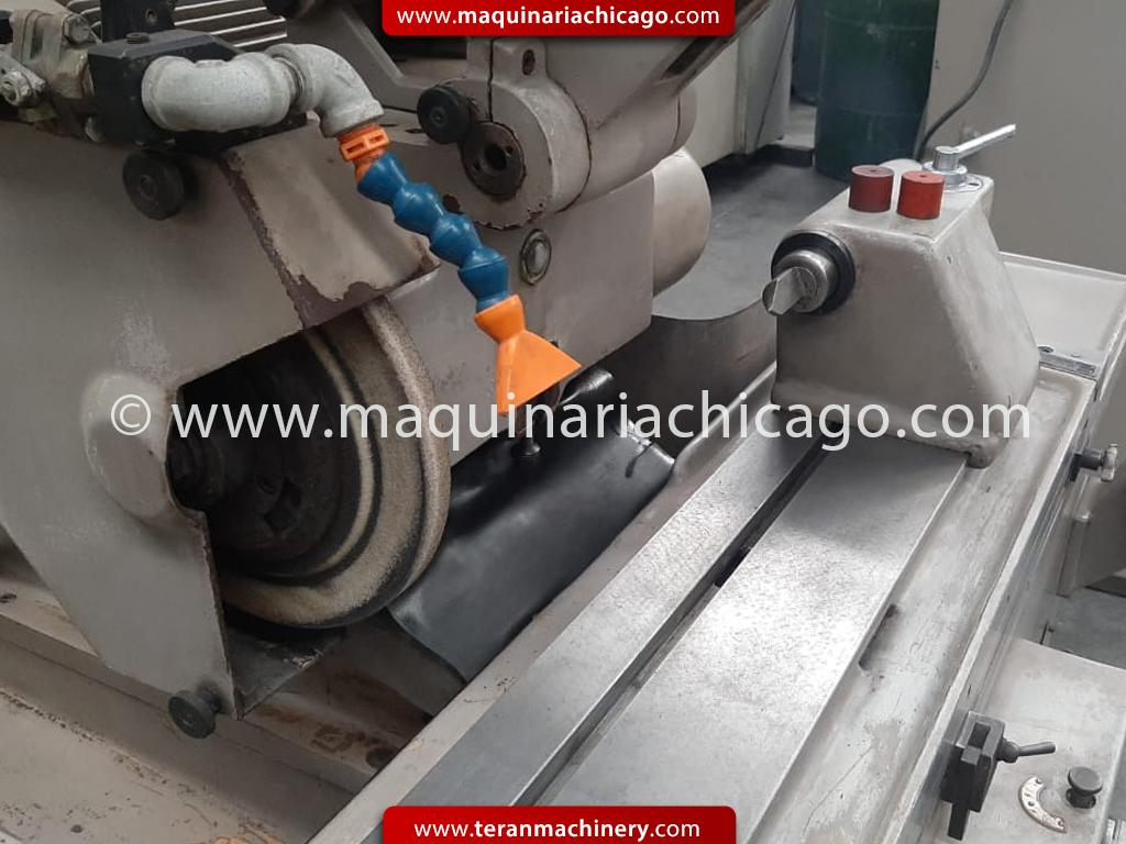 mv202235-rectificadora-grinder-maquinaria-usada-machinery-used-05