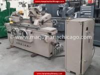mv202235-rectificadora-grinder-maquinaria-usada-machinery-used-02