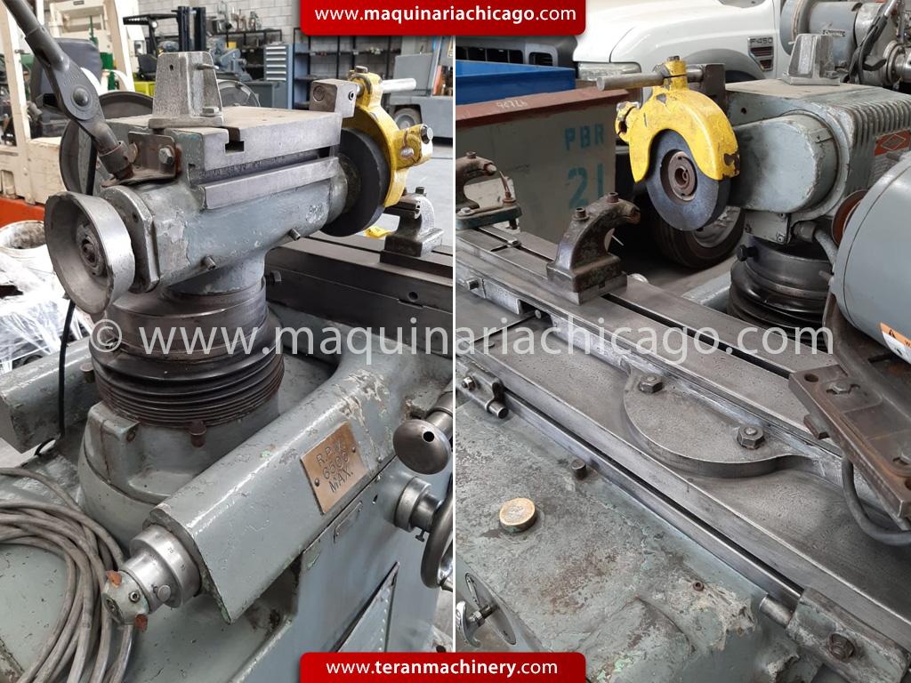 mv1963362-grinder-recificadora-cincinnati-maquinaria-usada-machinery-used-05