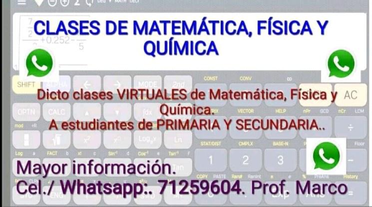 FB_IMG_15976493946591703