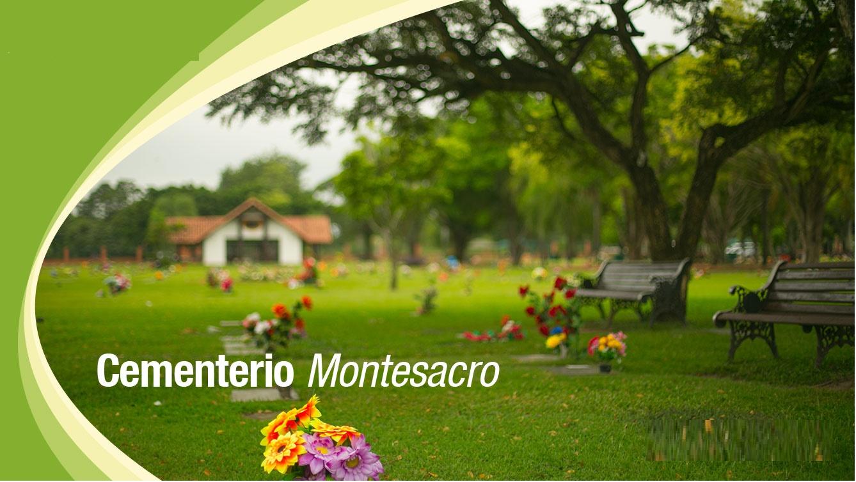 MONTESACRO 1