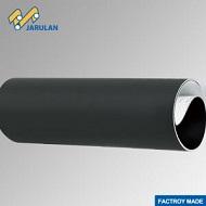 pvc-black-matt-conveyor-belt14462671412