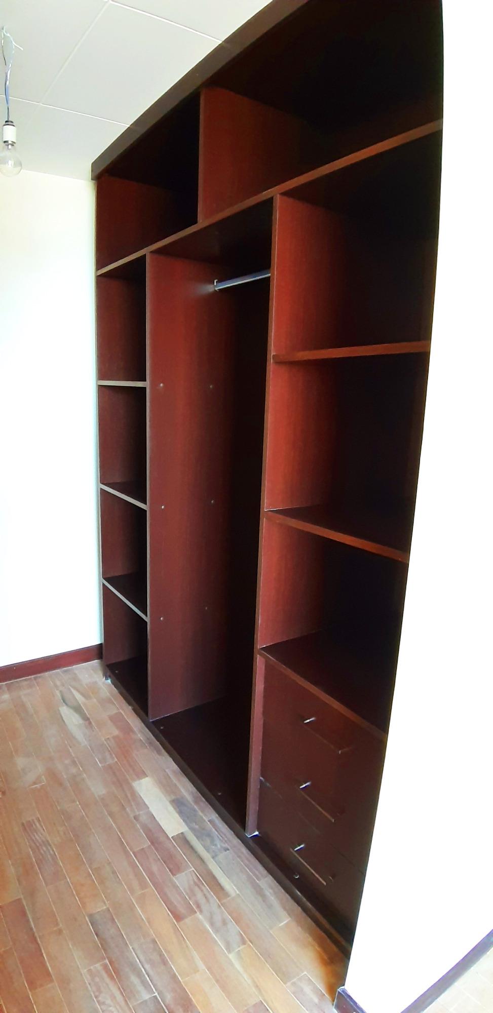 12 Closet2