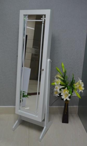 espejo 5jpg - copia