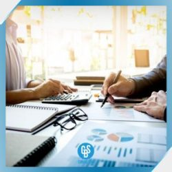 asesoria-contable-tributaria-1-300x300