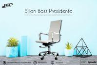 mueble-de-oficina-sillon-boss-presidente