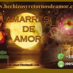 AMARRES 2