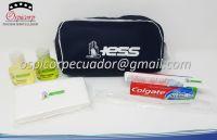 Kit IESS Adulto (pañuelo)__