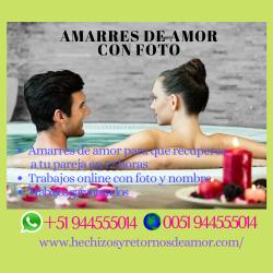 AMARRES 9