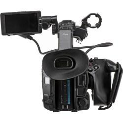 Sony PXW-F