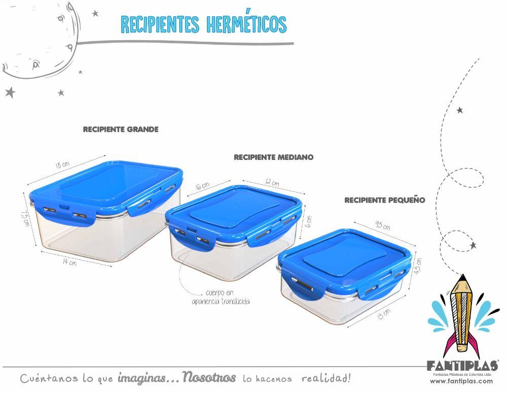 RECIPIENTES HERMÉTICOS-01