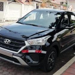 Hyundai 2019
