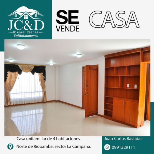 JC&D-Bienes-Raices-riobamba-ecuador-compra-y-venta-de-casas-departamentos-y-terrenos3