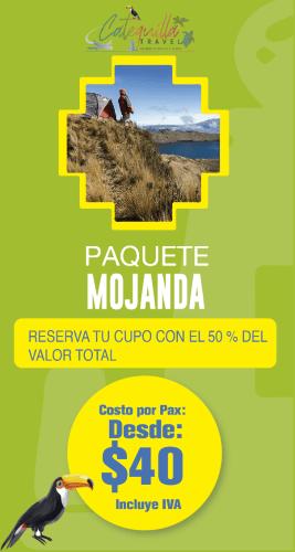 PAQUETES NACIONALES-15