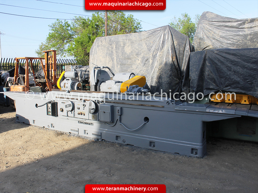 mv17412-rectificadora-grinder-cincinnati-usado-maquinaria-used-machinery-001