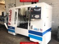 mv2028105-centro-de-maquinado-cnc-maching-center-fadal-maquinaria-usada-machinery-used-03