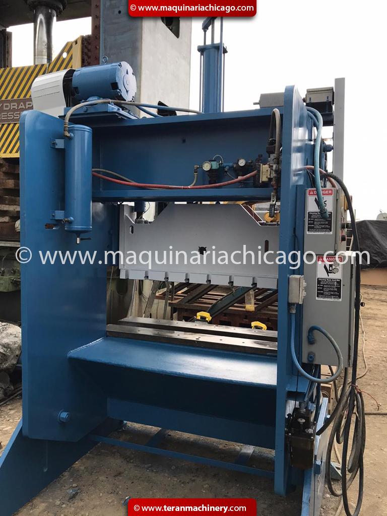 mv191128-troqueladora-obi-press-rousselle-usada-maquinaria-used-machinery-04