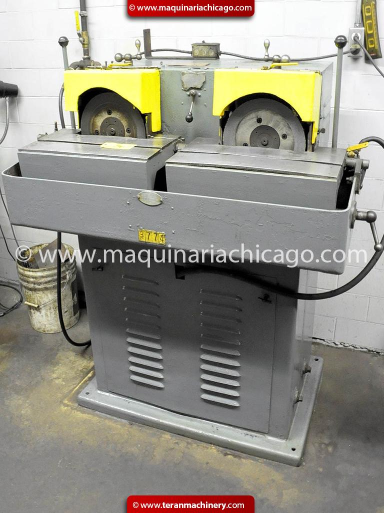 mv1963361-rectificadora-grinder-rochester-maquinaria-usdada-machinery-used-01