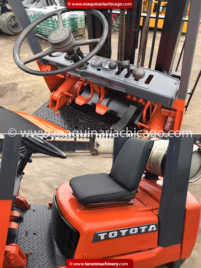 ax1664c-montacargas-toyota-forklift-usado-maquinaria-used-machinery-05
