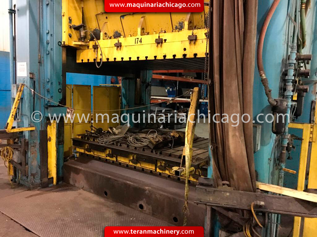 mv19121-troqueladora-punch-press-niagara-usado-maquinaria-used-machinery-05