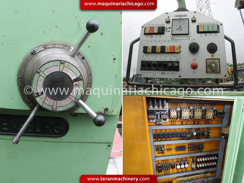 mv1872-torno-lathe-ravensburg-usada-maquinaria-used-machinery-04