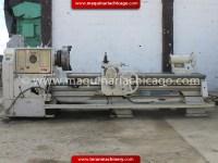 ao16343-torno-lathe-stanley-usada-maquinaria-used-machinery-02