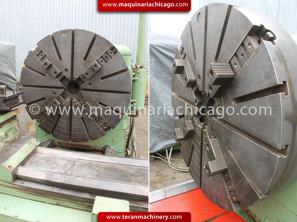 mv1872-torno-lathe-ravensburg-usada-maquinaria-used-machinery-02