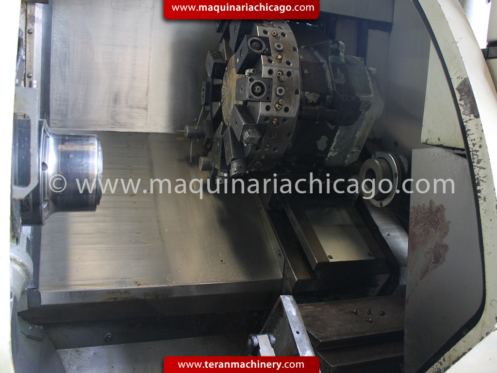 mtmt166280-turring-cnc-torno-cnc-okuma-usado-maquinaria-used-machinery-04