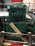 dsp190704-lineadecorte-usada-maquinaria-used-machinery-03