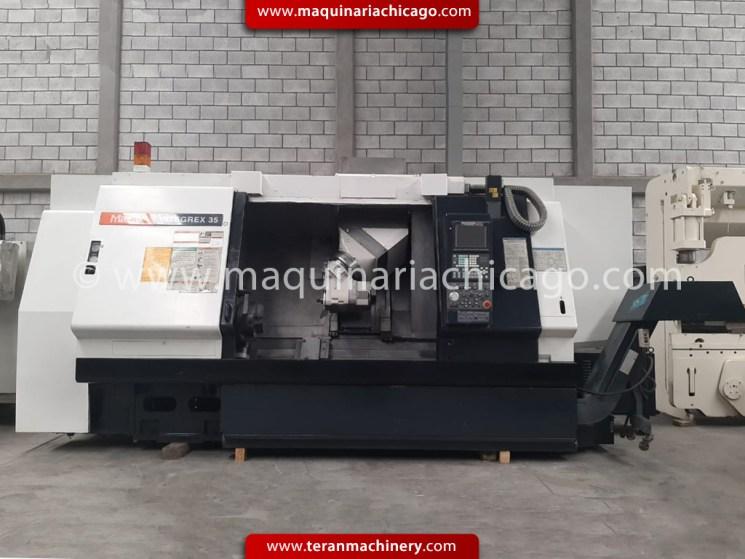 mtjg19511-mazak-lathe-cnc-usado-maquinaria-used-machinery-01