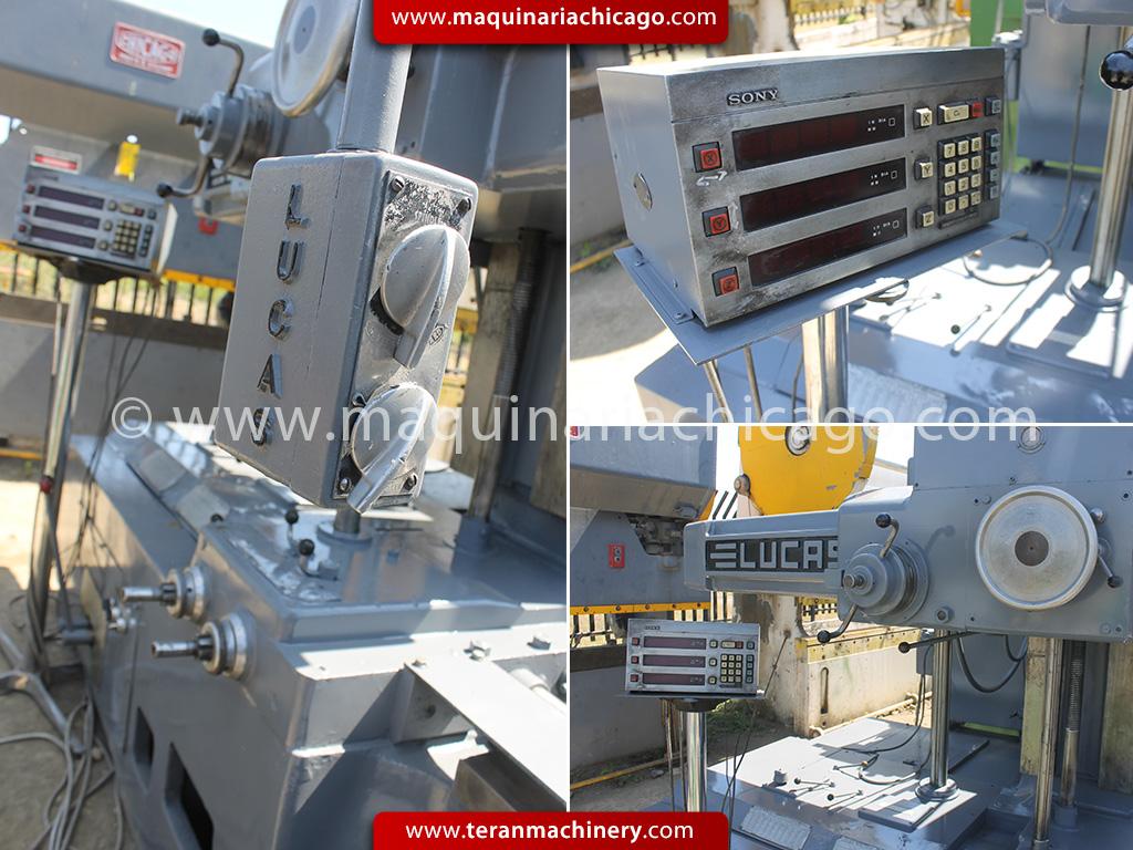 mv1954351-mandriladora-borin-miller-lucas-usada-maquinaria-used-machinery-05