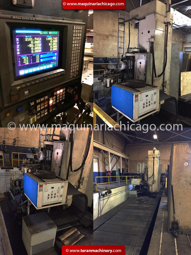 dsg183-mandriladora-wotan-cnc-mill-usado-maquinaria-used-machinery-05
