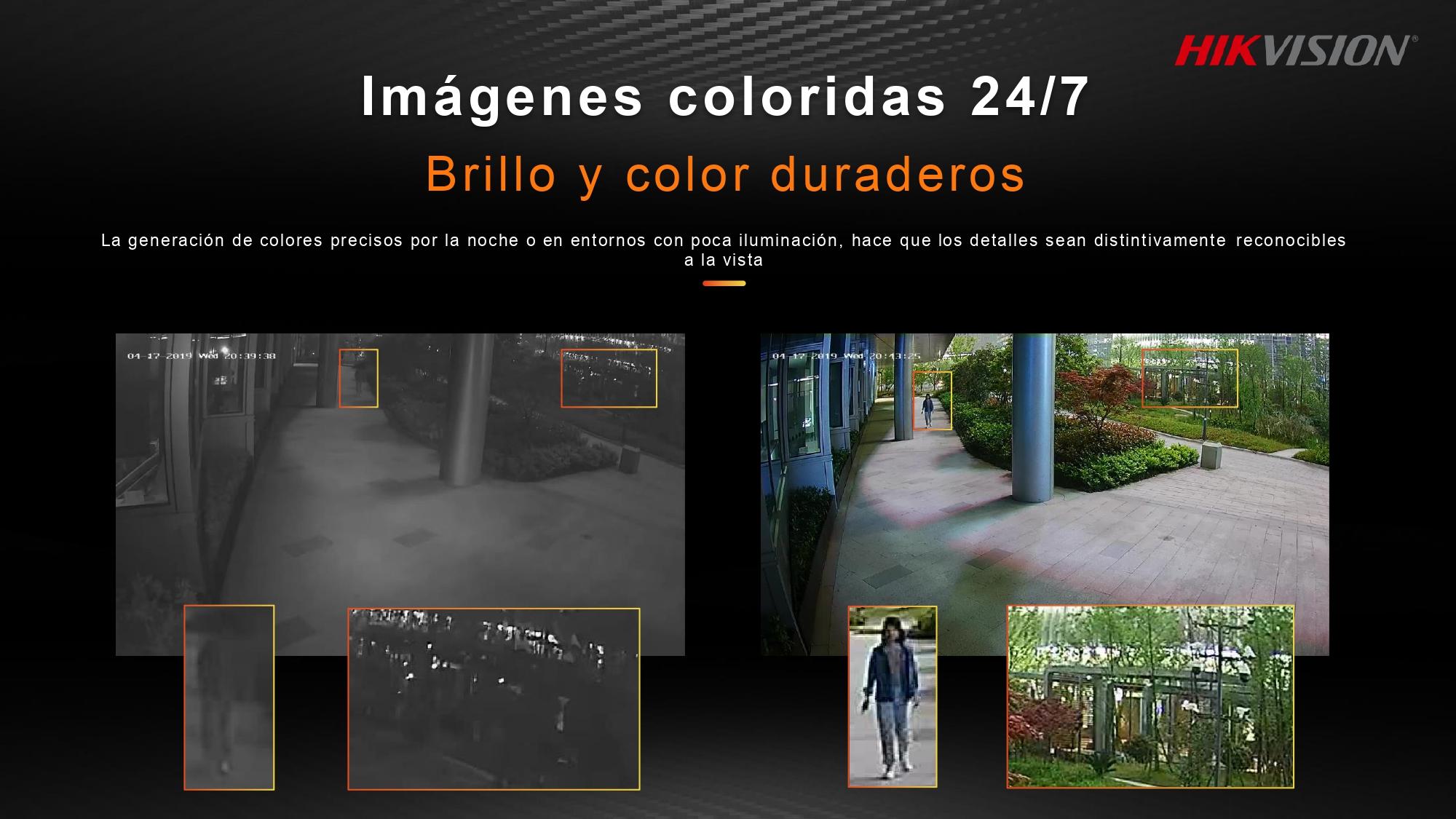 AcuSense, ColorVu, TurboX_page-0025