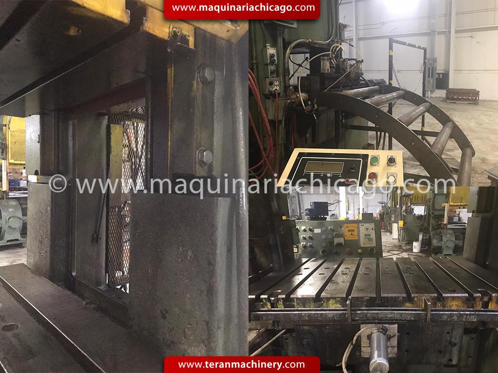 mv2043-obi-press-troqueladora-niagara-maquinaria-usada-machinery-used-04